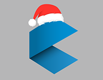 Christmas Special Logo