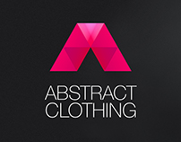 Clothing Company Web Design
