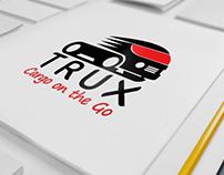 New Trux App.Moving make easy