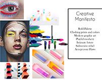 Key Moods Fall '19-20 for Beauty Brushes - Anisa Intl.
