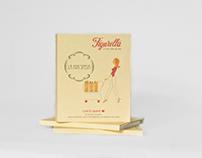 Merchandising / Figurella Mille Firenze