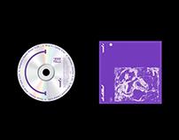 "411 | ""Untitled"" vol 1 Compilation"