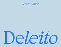 Deleito