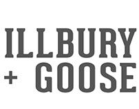 Illbury+Goose