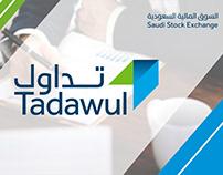 Tadawul Presentation