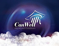 Canwell Educational Consultants
