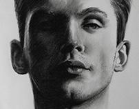Portraits 2016