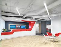 One North Interactive, Chicago, IL