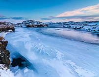 Discover Wild Iceland 125