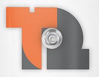 Publicidades: Tornillo Alvear
