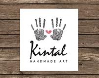 Kintal