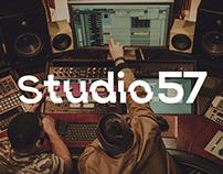 STUDIO 57