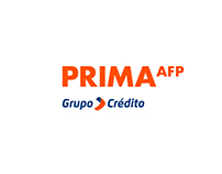 Prima AFP Digital