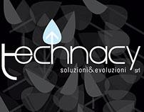 Technacy