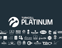 Turkcell Platinum Hafta Sonu