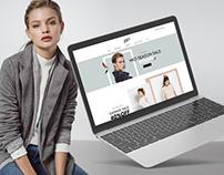 e-store / Sans Doute