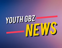 Youth GBZ News
