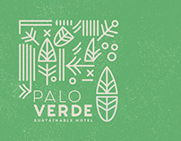Palo Verde Sustainable Hotel