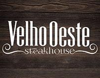 VT - Velho Oeste Steakhouse