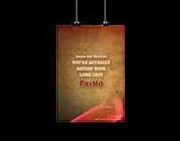 match.com, print ads