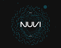 NUVI: Real-Time Social Media Intelligence