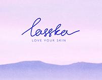 Lasska Skincare