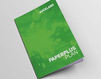PAPERPLUS BROCHURE
