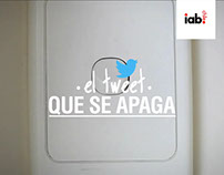 SODIMAC - The tweet that switches off