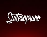 #Domenica @Suite_Soprano