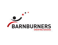 Barn Burners