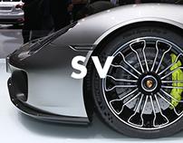 SV-CAR