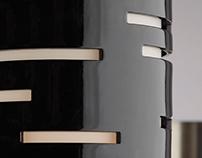 Revel Pendant (Tech Lighting)