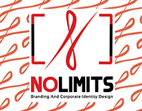Complete Branding | No Limits Media