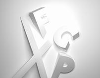 FCPX Book Cover
