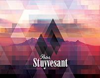 Stuyvesant Concept Pack