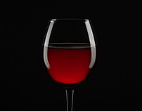 Josh Wine - Product Photography