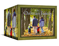 Christian Family Series