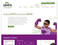 UMFS Website