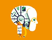 Building Culture for Artificial Intelligence Age