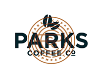 Parks Coffee Co.