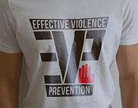 EVP - Effective Violence Prevention