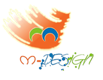 New Logos Set