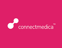 connectmedica