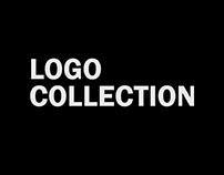 Logo collection (2018/2019)