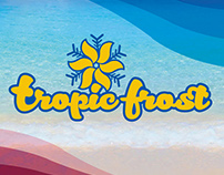 Tropic Frost