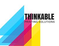 Thinkable - Logo