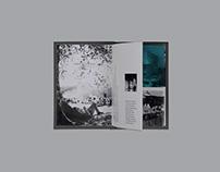 Morrissey - Catalog