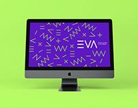 8ª Edição EVA // ESAD.CR