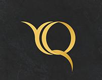 Y & Q