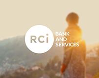 RCI Banque—Rebranding